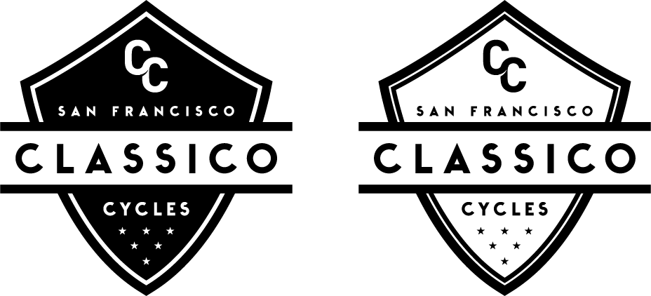 classico_r5v2_outlined-crest