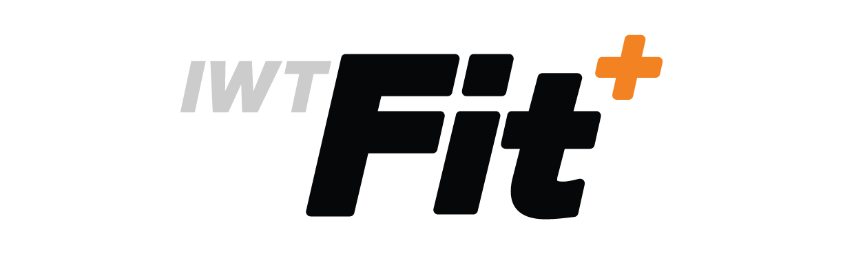 iwt-fit